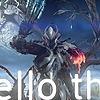 GamePire's avatar