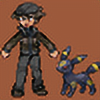 GamePlayerDani's avatar