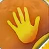 GAMEPLAYGUY's avatar
