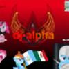 Gameplayomg's avatar