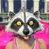 GamePonySly's avatar
