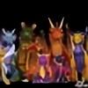 gameprof123's avatar
