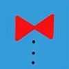 GamePupTheGreat's avatar