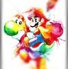 Gamer-764's avatar