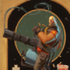Gamer-Emperor's avatar