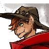 Gamer-Foxx's avatar