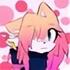 Gamer-Girl2563's avatar