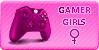 Gamer-Girls-United's avatar