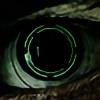gamer-l99's avatar