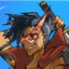 Gamer-Minstrel's avatar
