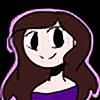 Gamer-MixZania's avatar