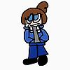 Gamer-roleplayer's avatar