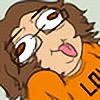 Gamer-Sam's avatar
