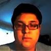gamer-stuff's avatar