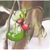 gamer-the-treecko's avatar