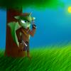 Gamer-Tom's avatar
