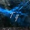 Gamer-Ty's avatar