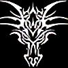 Gamer1024's avatar