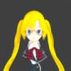 gamer109's avatar