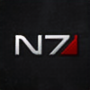 gamer117's avatar