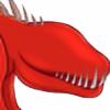 Gamer12533's avatar