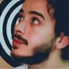gamer1312's avatar