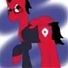 gamer173's avatar
