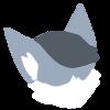 Gamer1858's avatar