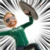 Gamer1ba's avatar