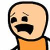 gamer4life12's avatar