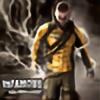Gamer4Life1987's avatar