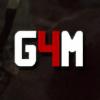 gamer4maker's avatar
