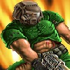 gamer5020's avatar