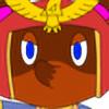 gamer524's avatar