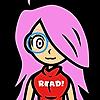 Gamer5444's avatar