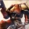 Gamer777's avatar