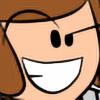 GAMER8000ALFD's avatar