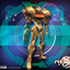 Gamer9007's avatar