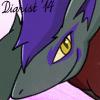 Gamer92's avatar