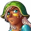 gamera1985's avatar