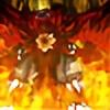 Gamera7's avatar