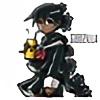 gamerag3's avatar