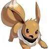 GamerAlchemist's avatar