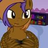 gamerallen's avatar