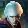 Gameranand's avatar