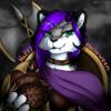 GamerAngel313's avatar