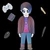 Gamerartist453's avatar