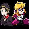 GamerArtistMel's avatar