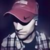 GAMERAS's avatar