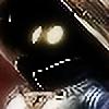 GamerAse's avatar